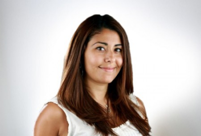 Twofour Arabia appoints Yara Awad as GM