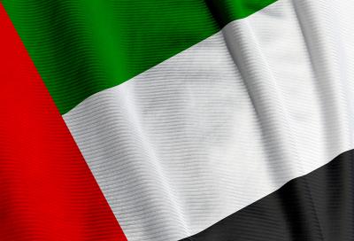 Abu Dhabi activates content production