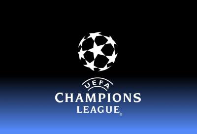 Al Jazeera wins exclusive rights to UEFA broadcast