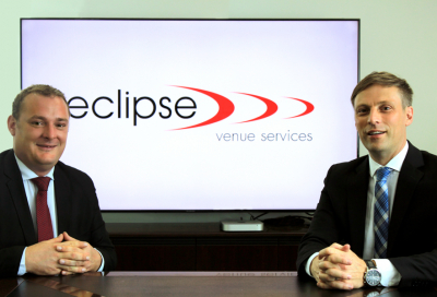 Eclipse launches new division