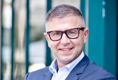 Viacom bullish on MENA growth