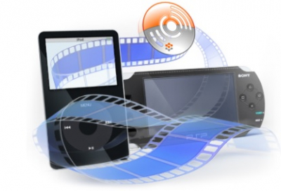 Video infrastructure markets see solid growth