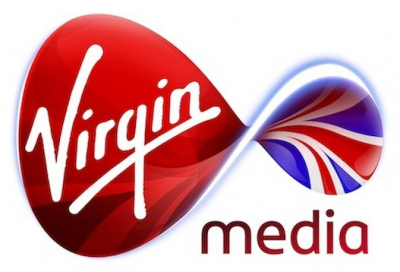 Liberty Global acquires Virgin Media for $23.3bn