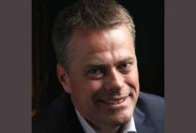 Vizrt appoints new CEO