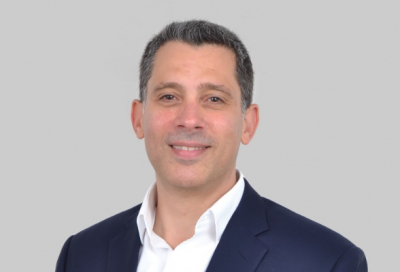 Voddler Group names Middle East chief