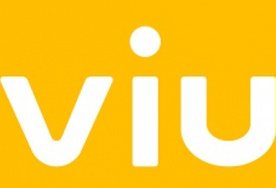 Vuclip launches Viu in Middle East