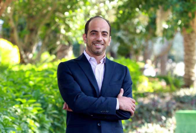 Vuclip appoints operations head for MENA