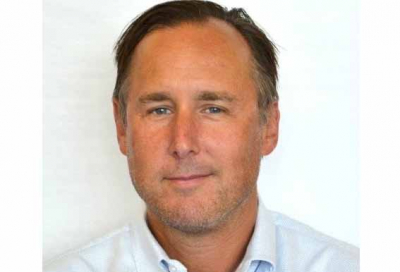 Wacom hires executive vice president