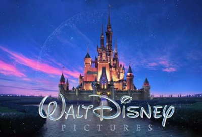 Disney buoyed by networks and Frozen