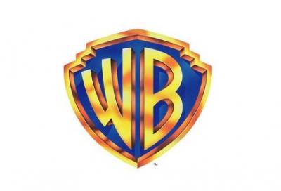 Warner Bros theme park under construction in UAE