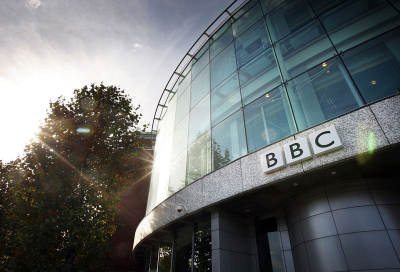 'HD not just about sport and film': BBC