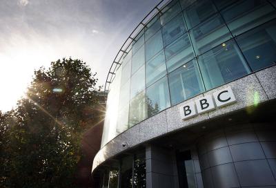 BBC considers Arabic-language production