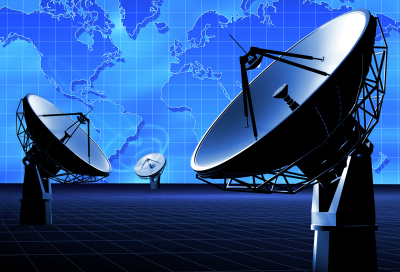 Yahsat signs partnership with industry veterans