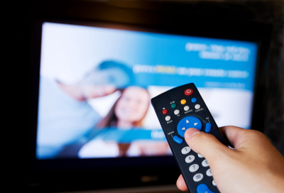 Subscriptions will be key for HD: Rotana