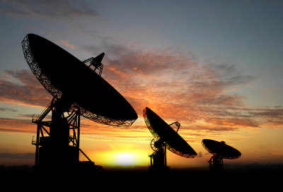 Eutelsat signs 3D content and production deal