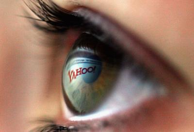 Yahoo! acquires Maktoob.com