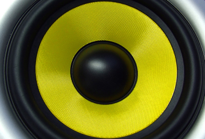 BKP invests in Dynaudio monitors