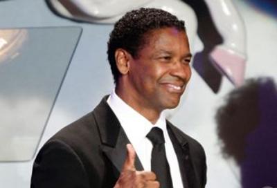 Image Nation signs up to fund new Denzel Washington movie