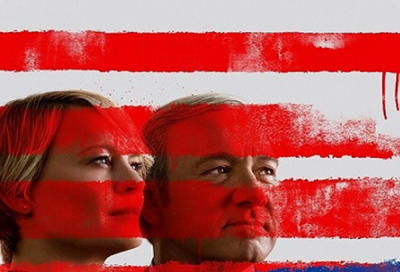 OSN to air new season of House of Cards during Ramadan