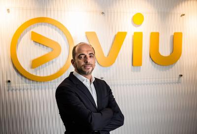 Value through Viu