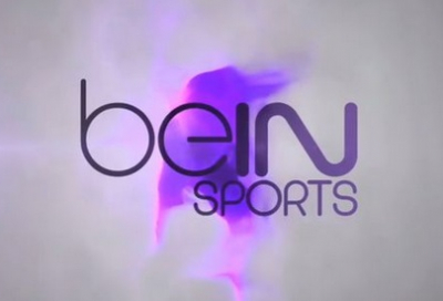 KSA stops new subscriptions to Qatar's beIN Sports