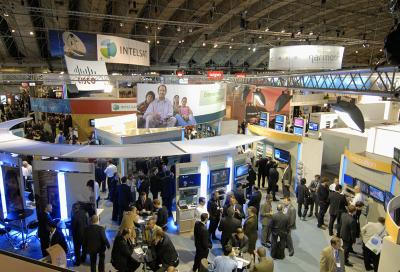 IBC launches C-Tech Forum