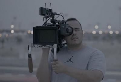 Emirati filmmaker to direct Rotana's global TV campaign