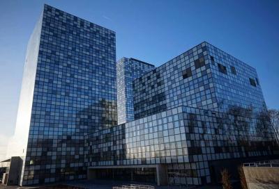 IN PICS: BCE's new facility at RTL City