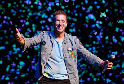 Samsung offers VR experience to Coldplay fans in the UAE