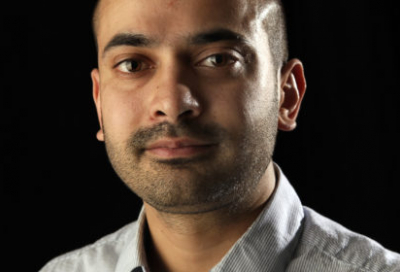 Ex-Avid specialist Deepraj Sandhar joins Ross Video