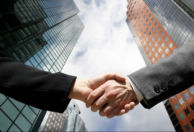 Leader inks key distribution deal with Asaca Shibasoku