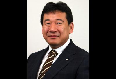 Leader Electronics appoints Kozo Nagao as President
