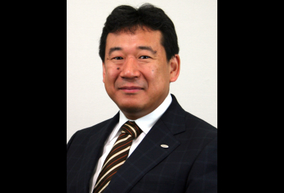 Leader Electronics appoints Kozo Nagao as President