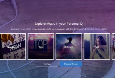 Anghami launches audio conference in MENA