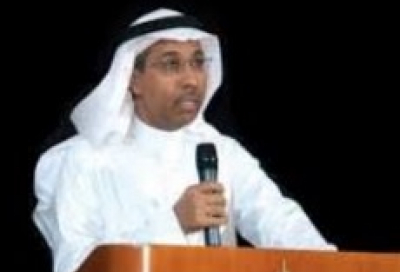Arabsat partners with Talia for 10-channel uplink