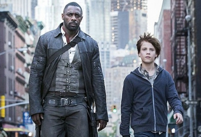 Film preview: The Dark Tower