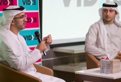 DFTC unveils plan to make Dubai a hub for digital media