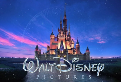 OSN expands deal with Disney