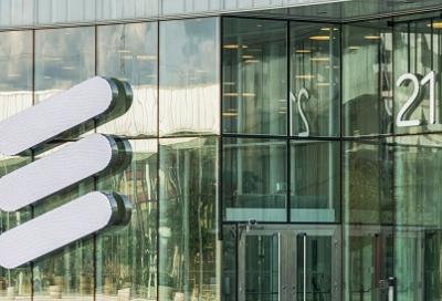 Ericsson to launch media processing platform at IBC