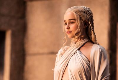 HBO suffers major hack as spoilers of popular series leak online