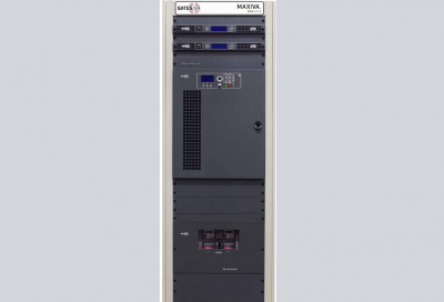 GatesAir brings new IP VHF transmitter to DAB Radio Networks