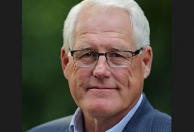 GatesAir appoints Bruce D. Swail as CEO
