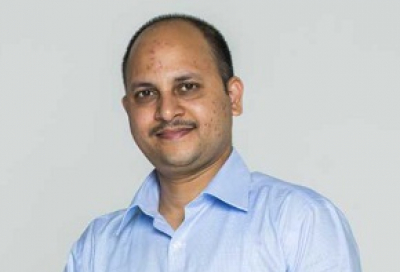 Leader Electronics upbeat about MEA potential