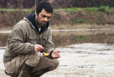 Iranian movie 'A Man of Integrity' sweeps top honours at Antalya International Film Festival
