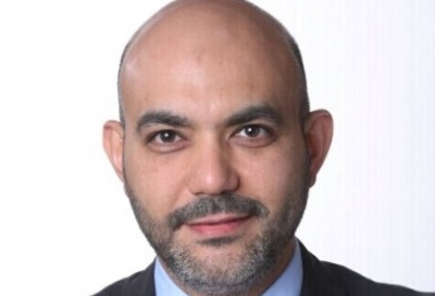 Nilesat and PCCW partner for TV delivery in MENA