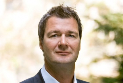 Qvest Media acquires HMS GmbH