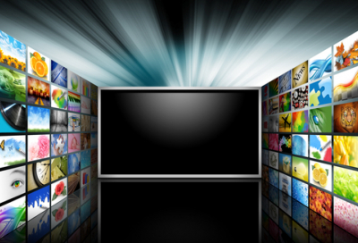 Innovation is top priority for pay-TV executives, research reveals