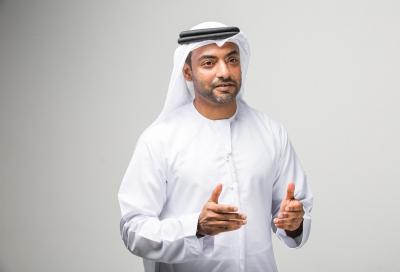 Dubai Studio City chases big business from China
