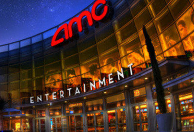 US cinema major signs first deal to operate in Saudi Arabia
