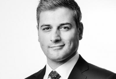 CNN appoints Roland Nikolaou as EMEA Content Sales lead